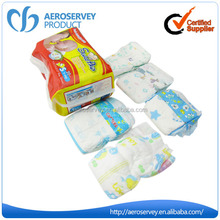 Low price sleepy soft care wholesale baby diapers oem