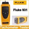 /p-detail/100-aut%C3%A9ntico-Fluke-931-F931-tac%C3%B3metro-sin-contacto-medici%C3%B3n-%C3%B3ptica-y-el-contacto-combinado-300005424716.html