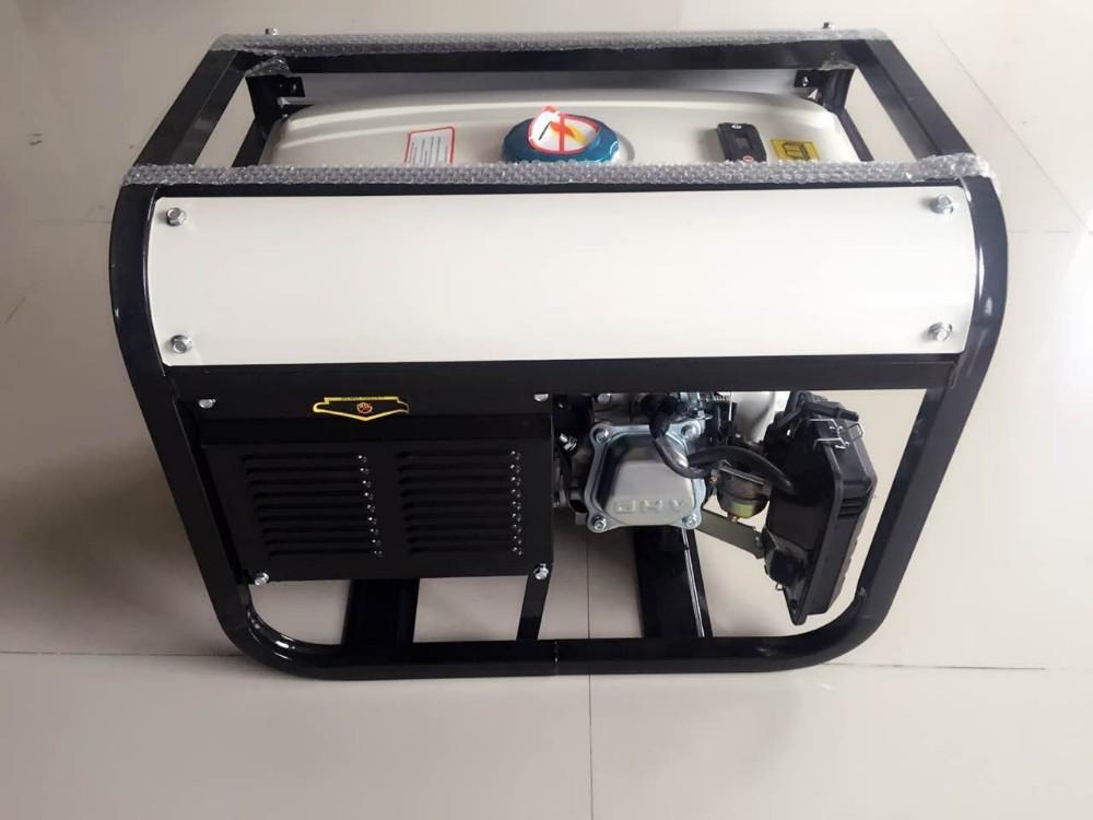 Портативный ручной охладитель воздуха (кондиционер) - Cooler