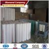 fiberglass mesh reinforced tile backer board,cement fiberglass mesh xps tile backer board,insulation tile backer board