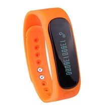 new Activity Tracker and Sleep Monitor Smart Sport Bracelet