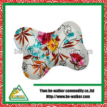 Good price heart design new seat cushion