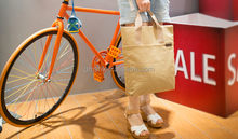 Aibaba New product OEM Korean felt tote bag for walker
