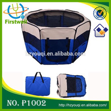 Indoor And Outdoor For Cats And Dogs Large Playpen for Pets
