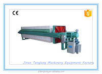 price milk packing machine/machinery price/ thermoforming machines