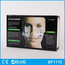 Lift and tighten Eye Slack Program Remove Dark Circles Eye Massager Eye Care Massager