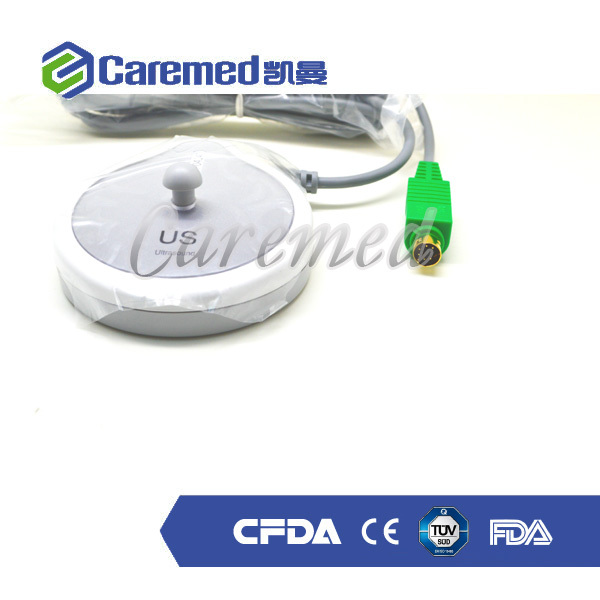 Bionet Fc 700 Doppler Toco Transducers Us Transducers