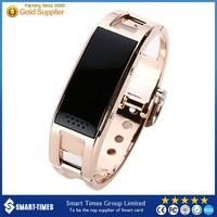 [Smart-times] Waterproof Smart Wristband and Smart Watch Phone