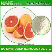 Natural products Grapefruit liquid and powder food flavoring