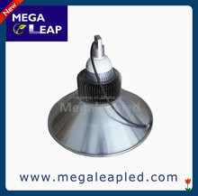 E40/Hook High bay led for Car Showrooms/Sport Halls,/Shopping Centres/Warehouses,/Factories/Gyms Lighting (30W-150W)