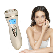personal skin care rechargeable beauty massager