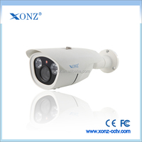 Mini size!! 1.3 megapixel HD P2P Plug and Play Onvif IP66 metal security screen doors lowes micro cctv camera