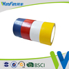 High quality underground optical fiber cable warning tape