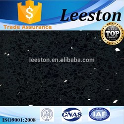 quartz rough stone,quartz fireplace surrounding,stone slab