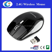 Computer Mouse 6D Optical Mouse Driver For Laptop And Notebook