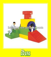 MADE IN CHINA toddler area fun city with low cost FOR SALE