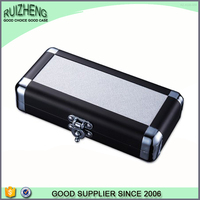 Wholesale hard delicacy magnetic closure gift box