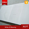 White marble of baoxing marble floor design pictures for home
