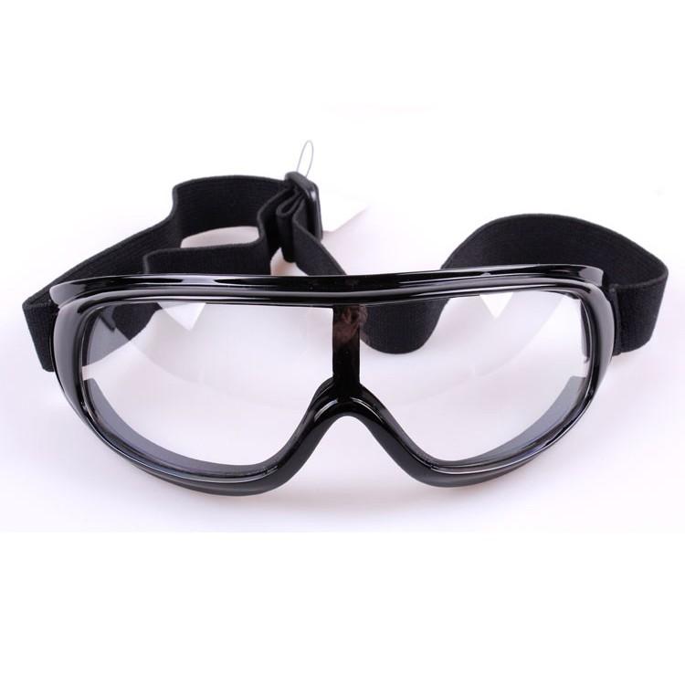 2015 unisexe. classique des lunettes <span class=keywords><strong>de</strong></span> <span class=keywords><strong>sécurité</strong></span> avec certificat, l'exportation vers l'europe et l'amérique beaucoup