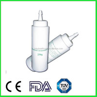 250ml ECG Conductivity Gel