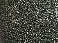 black plastic masterbatch