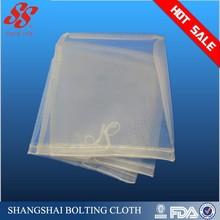 9*12'' size amazon market drawstrings nylon nut milk filter bag FDA report available
