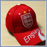 Brazil 2014 Baseball Cap germany flag embroidered caps and hats