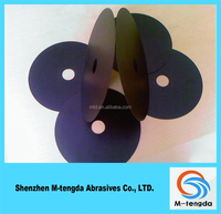Diamond Grinding Discs /cylinder and plate mounted grinding wheels