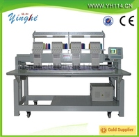 best quality quilting and embroidery sewing machine new model