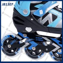 JOY BOLD CE approved the best seller inline skate roller skates on hot sale skates shoes professional