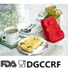 /product-gs/cute-animal-teddy-bear-shape-silicone-cake-mold-pan-for-baking-with-fda-lfgb-standard-can-use-for-soap-sandwich-bread-mold-1483083691.html