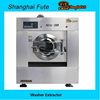 2015 Newest coin operated washing machine