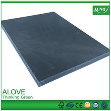 china accessories best brand cheapest OEM wpc foam board for swimming pool