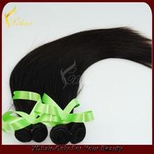 fast delivery natural color good quality 100 human hair indian hair