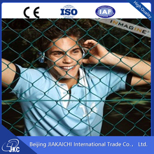 Pvc Fencing Prices Metal Basketball Net Chain Basketball Net With Beads