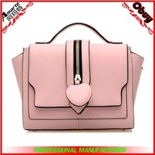 Chinese importers fashion women bag travel messenger bags ladies