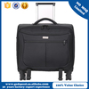 Professional trolley camera bag for travel