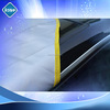 quality hot sell anti rain oxford 300D car window cover with good price