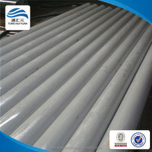 internal thread stainless steel pipe sus316 tp stainless steel pipe Stainless steel pipe