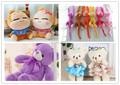 China wholesale brinquedos sam mais brinquedo