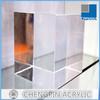 /p-detail/Gruesa-hoja-de-acr%C3%ADlico-transparente-30-mm-para-el-acuario-300005828743.html