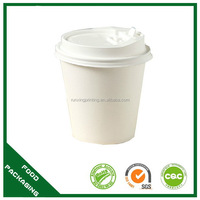 Cheap factory direct fish 3d coffee cup