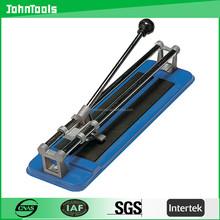 Tile Cutting Machine, manual tile cutter