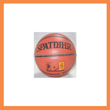 High quality Sports Cheap Standard PU Basketball 7#