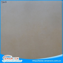 600x600mm 3D picture glazed porcelain tiles with cheap price