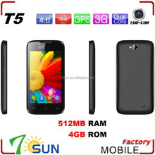 wholesalers china android smartphone oem odm