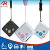 3g sim card gps satellite laptop key sos human tracking device