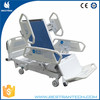 BT-AE029 8-Function electric medical bed for disabled people