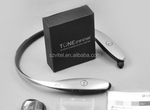 Bluetooth V 4.0 Headphone HBS-900 Headset HBS 900 Earphone