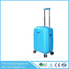 Hot Sale Sky Blue Travel Car Luggage And Bags